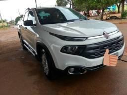 Fiat Toro freedom 2018 - 2018