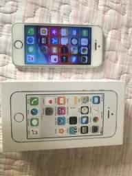 IPhone 5S zero