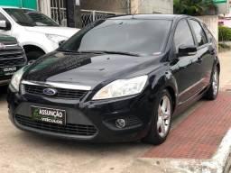 Ford Focus 1.6 2011 Completo ( Financio e Aceito trocas ) - 2011