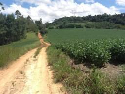 Sitio em Wenceslau Braz Parana