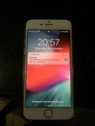 Vendo iPhone 8 64 gigas