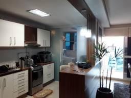 Apartamento na Rua Indio Conda, perto da Codecal, 03 quartos, 02 vagas