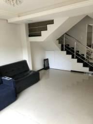 Casa 03 quartos, duas vagas, dois pavimentos, perto do Novo Celeiro
