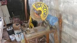 Maquinas para metalúrgica