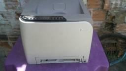 Impressora Colorida Laser Ricoh Sp C232dn