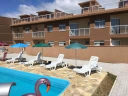 Casa apartamento praia piscina carnaval Guaratuba