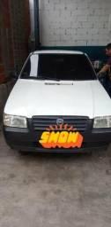 Vendo Fiat 2006 - 2006
