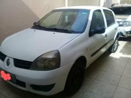 Clio 1.6 - 2007