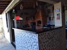 Excelente casa a venda no Jd. Santa Clara em Sumaré/SP CA0112