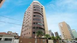 Apartamento em Manaíra com quatro quartos