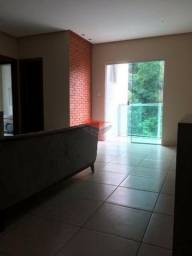 Apartamento à venda, 3 quartos, 2 vagas, Bromelias - Timóteo/MG