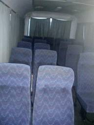 Vendo Volare A6 2004 - 2004