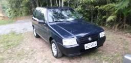 Vendo uno - 2004