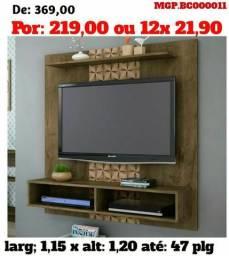 Promoção de Londrina - Painel de televisão até 42 Polegada - Direto da Fabrica