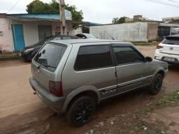 Uno 2010 2010 - 2010