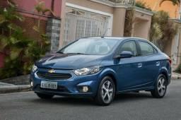 Carros com entradas e parcelas Facilitadas - 2012