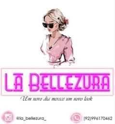 La_Bellezura_