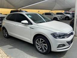 Volkswagen - Polo tsi highline Aut. 2019