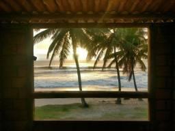 Ilhéus - Oportunidade - Pousada em Ilhéus - Praia do Norte
