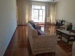 Imovel comercial/residencial Vila Paraiba