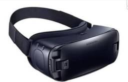 Gear VR Samsung em até 12x (cartão)