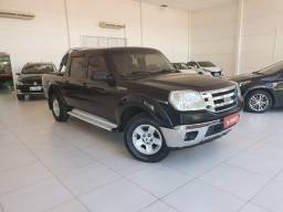 Ford Ranger XLT 2.3 CD 16v Repower