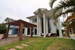 Casa em Condomínio fechado em Capão da Canoa RS para aluguel de verão