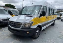 Sprinter 515 28 Lugares Escolar 2019 0Km