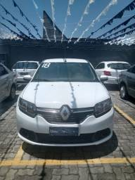 Renault Sandero Expression Flex 1.0 Manual 2018
