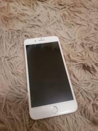 iPhone 7 Plus ! 32 gb