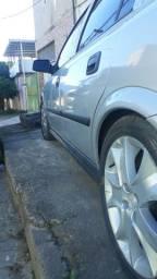 Troco Astra 2003