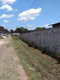 Casa venda em Benevides