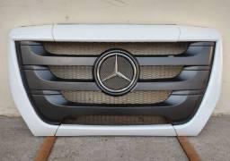 Grade Frontal Mercedes Benz Atron 1635 ou 2324