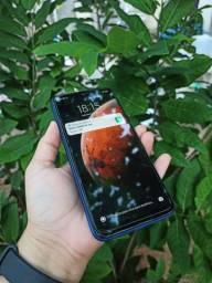 Redmi Note 7 , 32GB