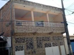 Casa em Dias D'Ávila