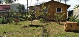 Aluga-se Casa em Morretes-PR
