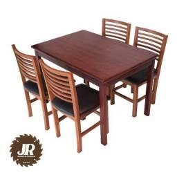 Título do anúncio: Mesas e Cadeiras para Bares e Restaurantes