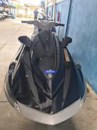 Jetski yamaha vx 1100