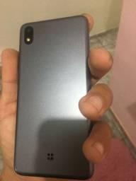 LG k8 + 16 GB
