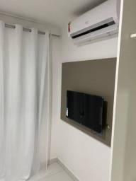 Apartamento Flet (Setubal) Mobiliado