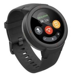 Smartwatch Amazfit (Xiaomi) verge a1811 original lacrado