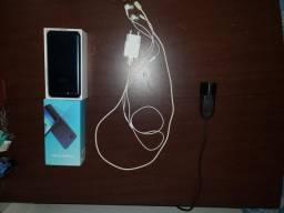 Celular Smartphone Asus Zenfone 4 Max