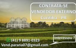 Contrato vendedor interno - urgente + registro Ctps