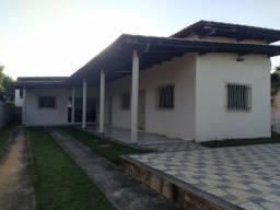 Casa em Pontal do Ipiranga