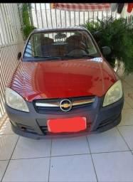 Vende-se Celta (valor negocial) o carro está em Teresina/PI