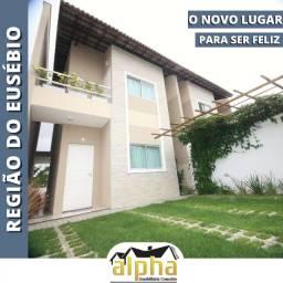 Villa Umbria - Um novo lugar para ser feliz. Uma nova forma de viver que se abre para você