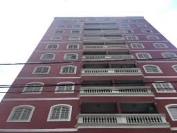 Locação Fixa 1 dormitório Vila Tupi * Pacote Completo