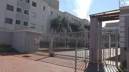 Vendo apartamento da MRV rico em móveis planejados no valor de R$ 165,000.00 mil