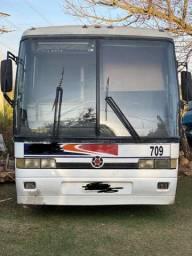 Vendo Ônibus Gv 1000