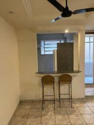 Aluguel: Apartamentos no Aterrado em Volta Redonda